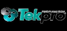 Tekpro1