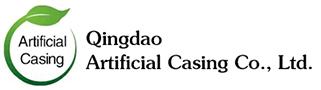 logo-Qingdao